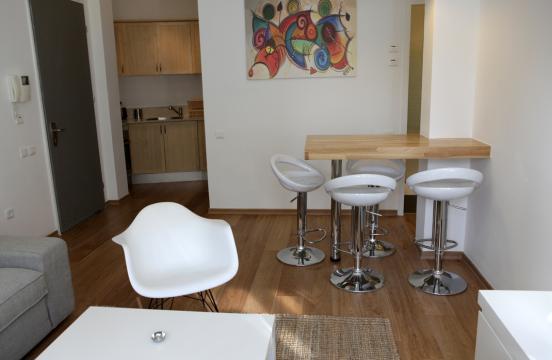 my-telaviv-luxurious-apartment