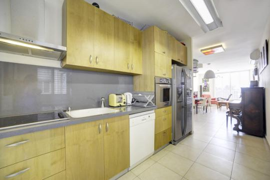 my-telaviv-location-appartement-telaviv