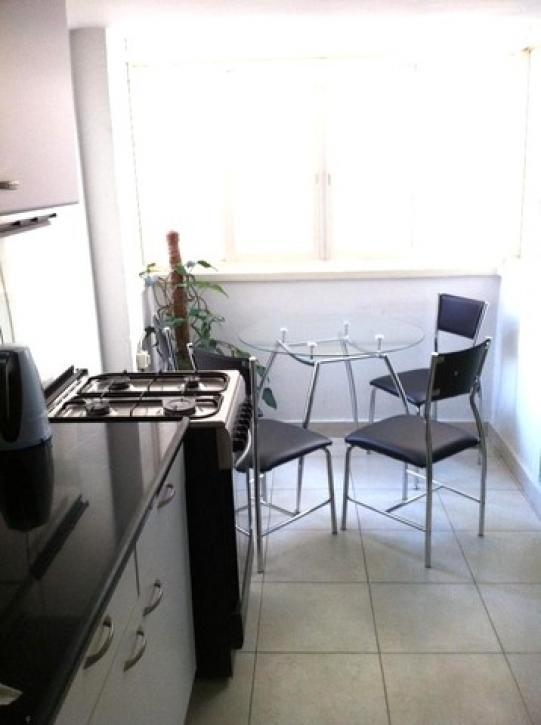 appartement-a-louer-telaviv-bograshov