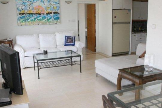 luxe-properties-tel-aviv