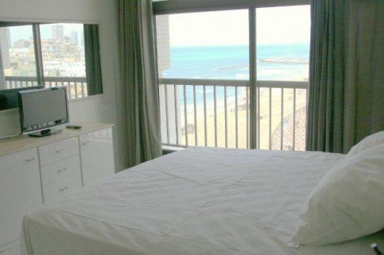 luxe-properties-telaviv