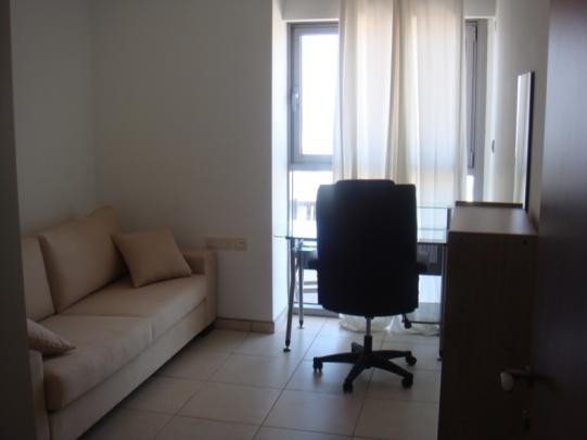 apartment-neve-zedek-telaviv