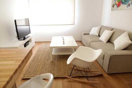 my-telaviv-apartment-neve-tsedek