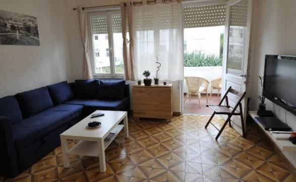 my-telaviv-apartment-rental