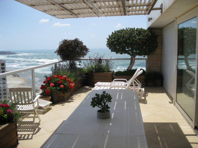 Receipts Gif Excel Mytelaviv  Rental Apartments In Tel Aviv  King David Sea Tlv Virtually There E Ticket Invoice Word with Free Invoicing Templates Pdf Equipment Catering Invoice Template Excel