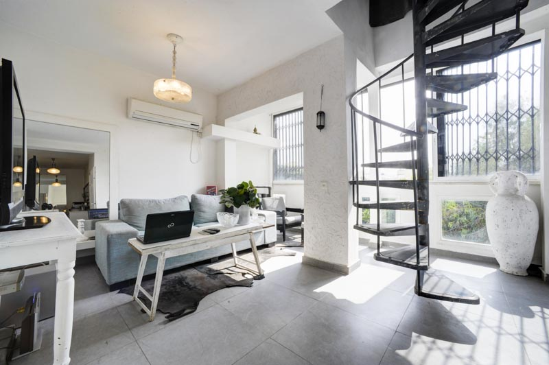 Cheap Apartments For Rent In Barcelona Short Term