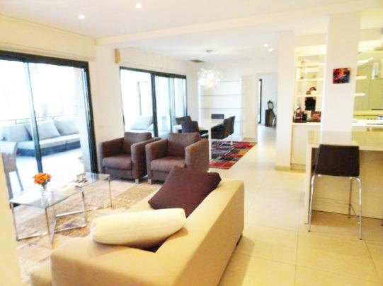 rental-apartment-jaffa