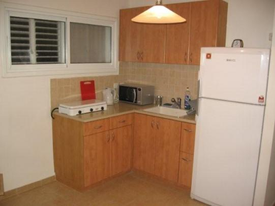 apartment-tel-aviv