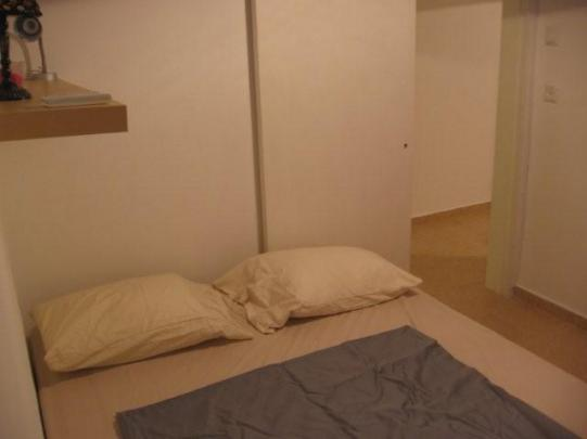location-appartment-tel-aviv