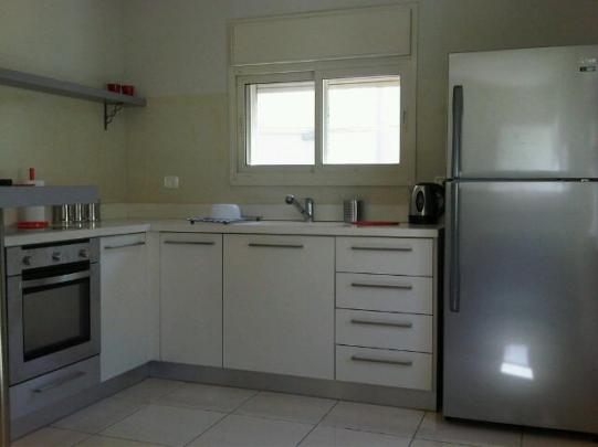 furnished-apartment-in-telaviv