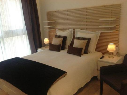 suite-luxury-ramat-aviv